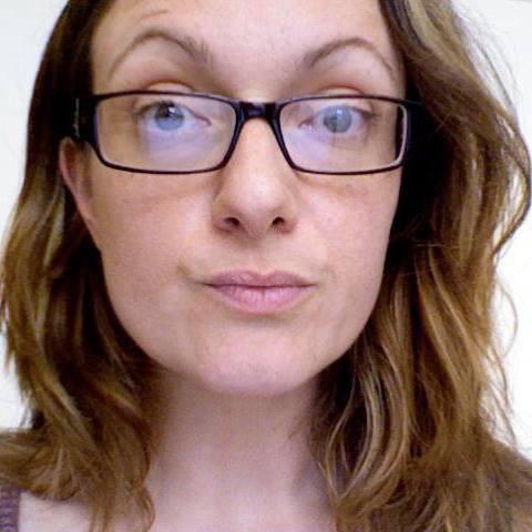 Beth Archer