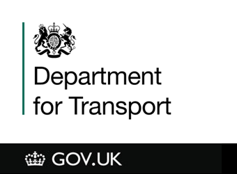 Department for Transport National Travel Survey